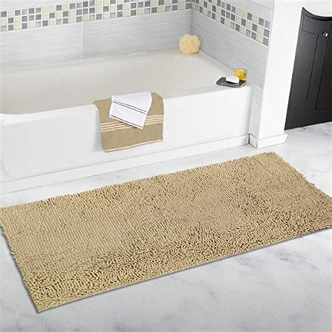 Search Results For Bathroommats  Pg1  Wantitall