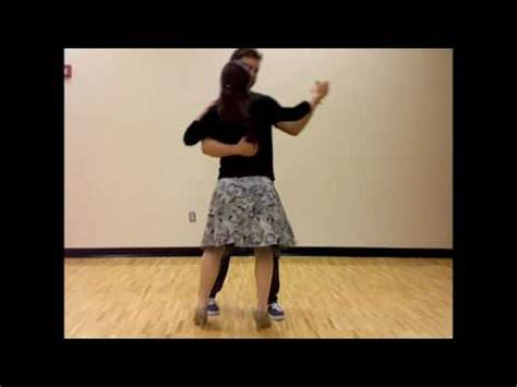 All About Swing Dance Steps And Tricks Youtube