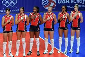 London 2012: 5 Steps to Winning Gold for the U.S. Women's ...