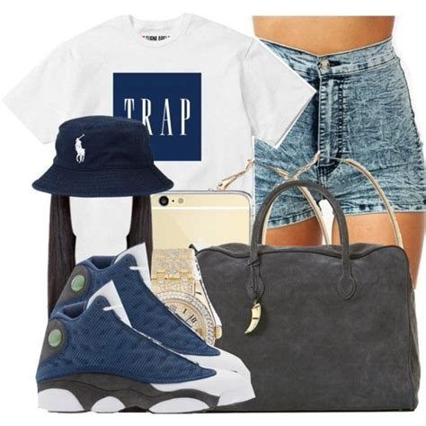 124 best images about Trap Queen on Pinterest
