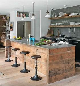 Ikea Kinderküche Erweitern : d couvrir la beaut de la petite cuisine ouverte ~ Markanthonyermac.com Haus und Dekorationen