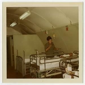 290 best Vietnam nurse images on Pinterest | Being a nurse ...