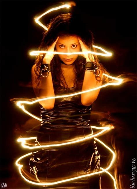light painting photography 80 cool light painting photography images hative
