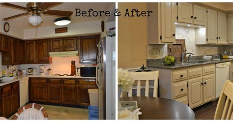 all kitchen makeover a country cottage kitchen makeover hometalk 4015