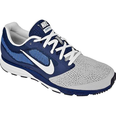 Menu0026#39;s running shoes Nike Air Zoom Fly 2 M 707606-403 - Training shoes - Photopoint