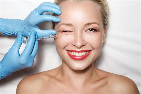 10 Most Popular Plastic Surgeries & Pros And Cons Of Each