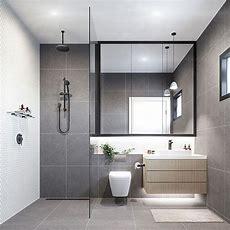 Best 25+ Light Grey Bathrooms Ideas On Pinterest Grey