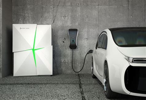 Electric Car Charging Stations by Singapore To Install 2 000 Charging Points Islandwide For