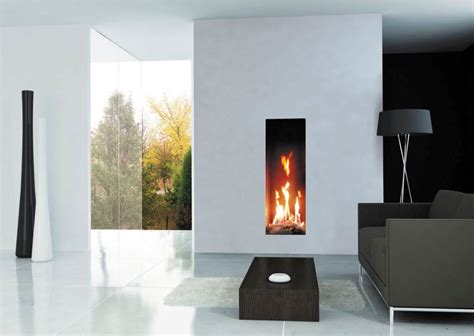small gas fireplaces in wall tedx decors the best of