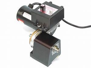 Fanuc Spindle Motor Wiring Diagram Dc