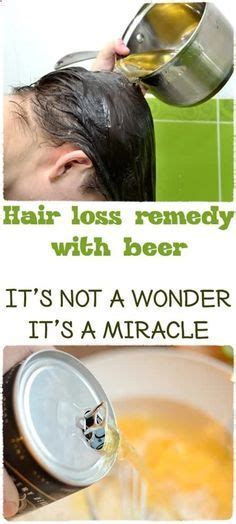 haircuts for with hair loss most powerful hair loss remedy it s not a it s a 3780