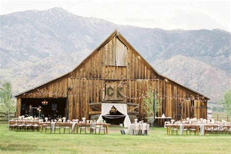 barn venues the 24 best barn venues for your wedding green wedding shoes weddings fashion lifestyle