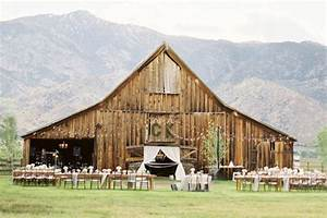 the 24 best barn venues for your wedding green wedding With barn type wedding venues