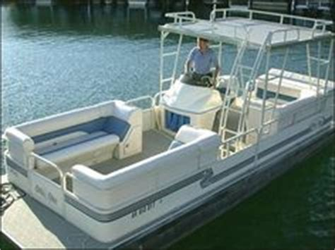 Party Boat Fishing Gear by Fishing Rod Holder For Float Tube Or Pontoon Fish Fly
