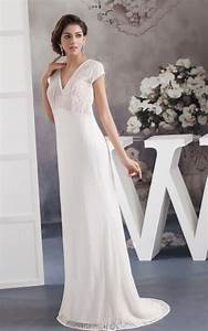 wedding dresses for older brides with sleeves update may With wedding dress for older brides