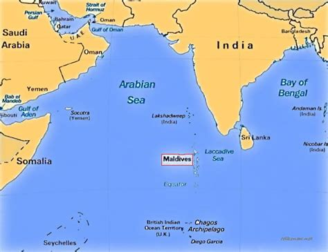 maldive islands  map travel maldives