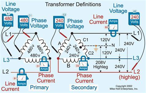 480 volt to 120 volt transformer wiring diagram sle wiring diagram sle