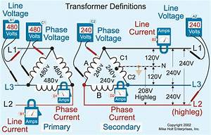 Diagram 480 Volt Delta Diagram Full Version Hd Quality Delta Diagram Diagramrichh Beppecacopardo It