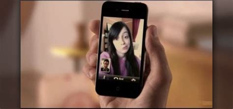 iphone 4 facetime how to use facetime 3g on a jailbroken apple iphone 4