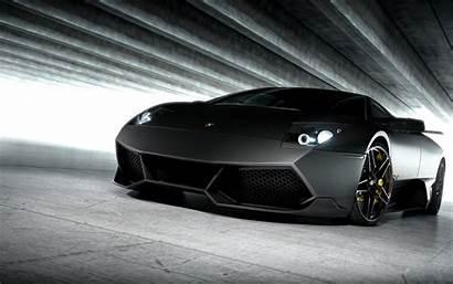 Cool Cars Wallpapers Gold Lamborghini Lambo Backgrounds