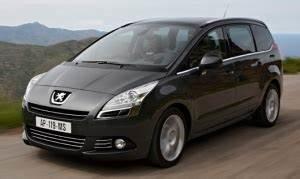 Attelage Peugeot 5008 : attelage autohak pour peugeot 5008 depuis 10 2009 ~ Gottalentnigeria.com Avis de Voitures