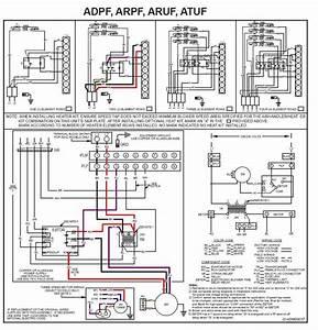 Goodman Hkr 10 Wiring Diagram Download