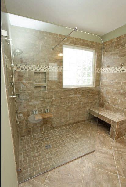 planning  elderly days shower   step  love