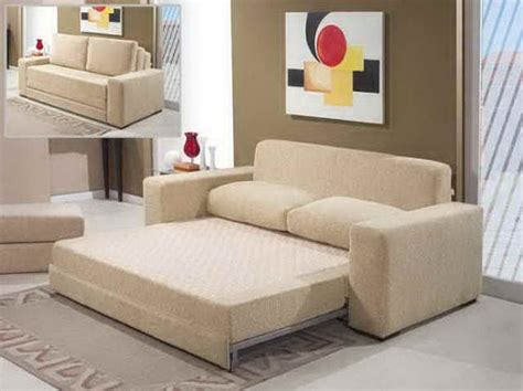 Best Sleeper Sofa For Small Spaces by 29 Best Best Convertible Sofa Images On