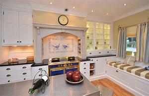 Englische landhauskuchen for Englische landhausküche