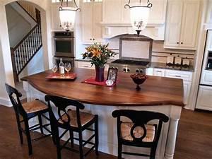 17 of 2017's best Wood Kitchen Countertops ideas on