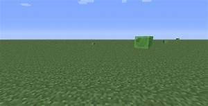 Flachland Das Offizielle Minecraft Wiki