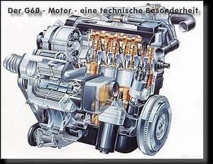 Vr6 Motor Kaufen : g lader im corrado der g60 ~ Jslefanu.com Haus und Dekorationen