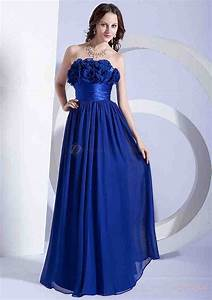 Long dresses for wedding party wedding and bridal for Long wedding party dresses