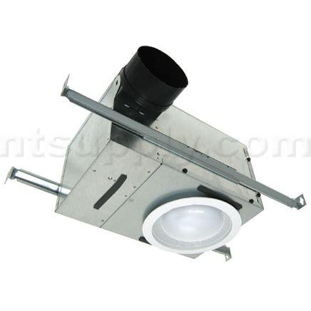 buy broan model  recessed light  fan broan nutone