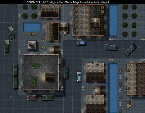 rpg map maps sci fi tabletop cyberpunk apocalyptic building fantasy pathfinder shadowrun modern wars star games pixel layout galaxy dungeon