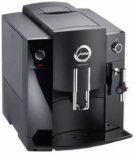Kaffeemaschinen Test 2012 : jura impressa c5 kaffeevollautomat schwarz test ~ Michelbontemps.com Haus und Dekorationen