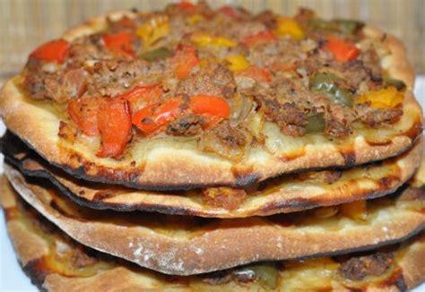 cuisine turc recettes turc cuisine