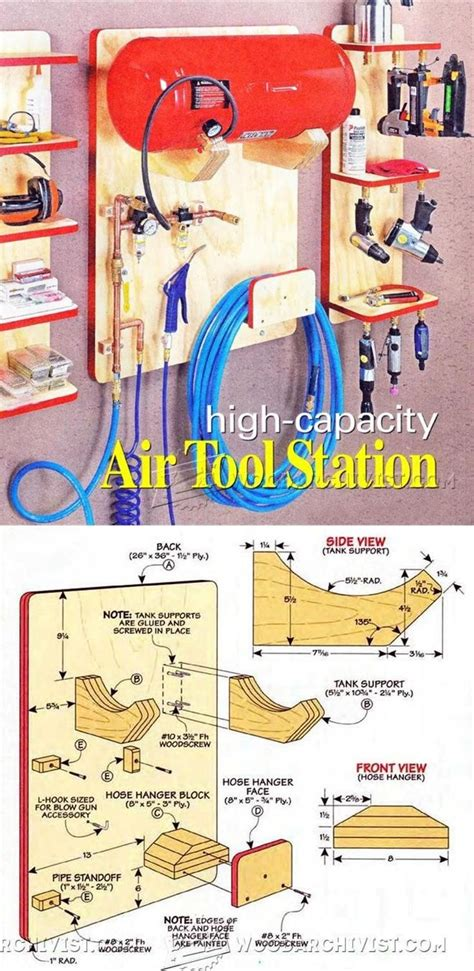 images  woodworking  pinterest woodworking plans dust collection  hand tools
