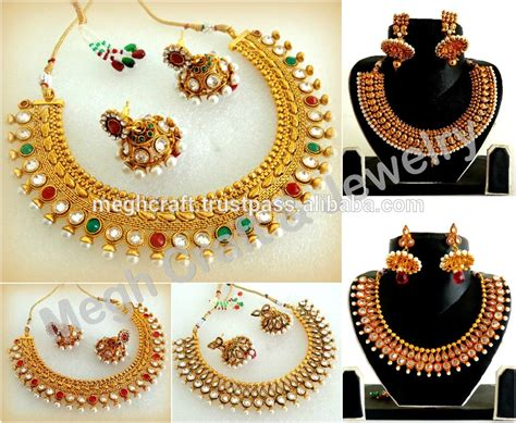 Wholesale Indian Jewelry Jewelry Exchange Livonia Michigan Online Retailers Commercial 2018 Center Tamarac Fl Selling Tips In Usa Trade Up Policy Sell From Home
