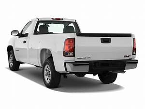 Dodge 2500 Pick Up 4x4 2014.html   Autos Post