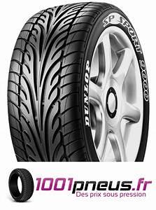 Pneu Dunlop Sport : pneu dunlop sp sport 9000 a 1001pneus ~ Medecine-chirurgie-esthetiques.com Avis de Voitures