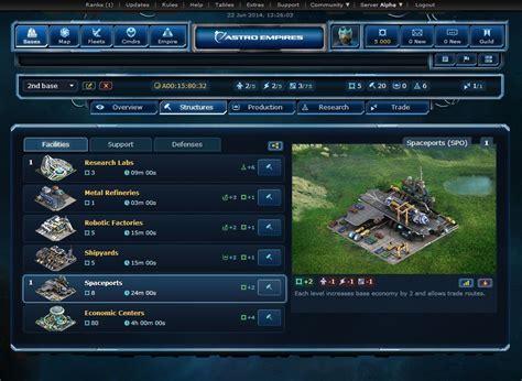 play astro empires finish quests   rewards