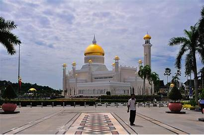 Brunei Country Center Winwallpapers