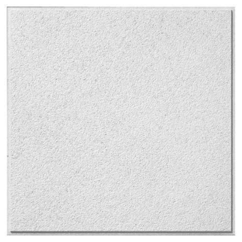 Tegular Ceiling Tile Dimensions by Armstrong Classic 24 Quot X 24 Quot Textured Angled Tegular