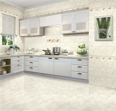 kitchen design in nepal price ceramic wall tiles dealer in nepal buy 4477