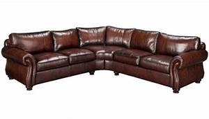 bernhardt grandview leather sectional sofa refil sofa With bernhardt grandview 5 piece traditional sectional sofa
