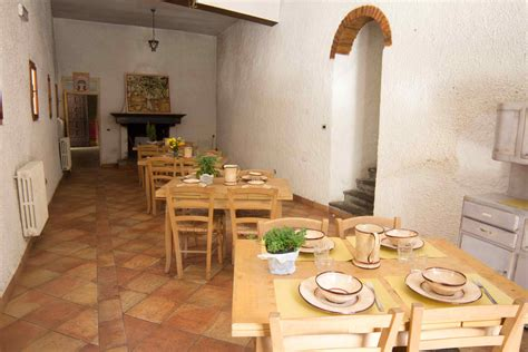 cucina sala da pranzo cucina e sala da pranzo tenutasancassiano it