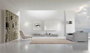 Living Room 2 Home Inspiration Sources