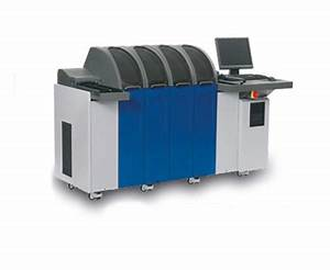 Plastic Card Services expands embossing capabilities with ...