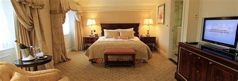 plus chambre d hotel les 5 chambres d 39 hôtels les plus chères au monde